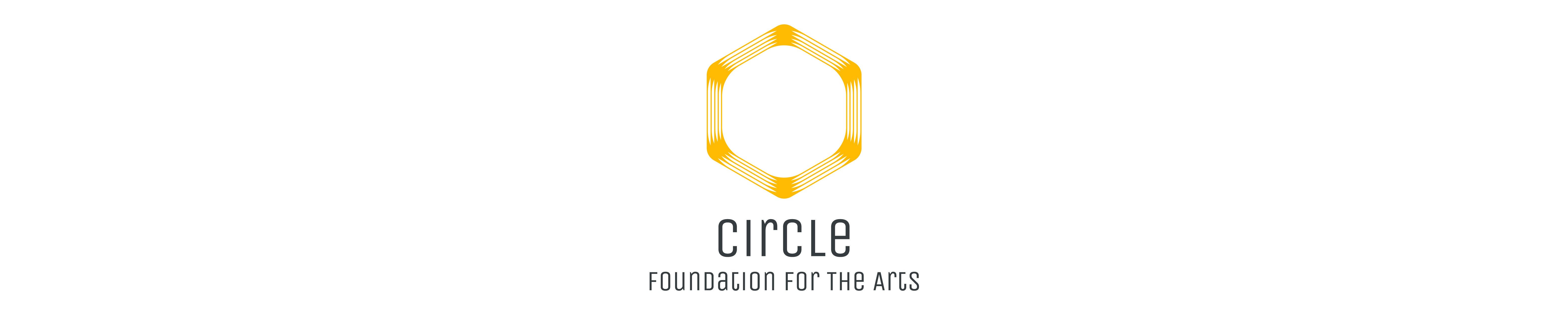 Circle Foundation for the Arts