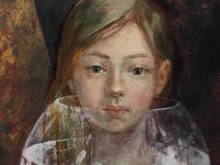 Svetlana Kornilova