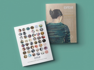 Circle Quarterly Fall 2017