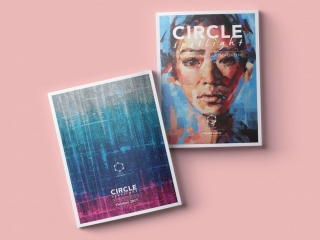 Circle Spotlight October 2017