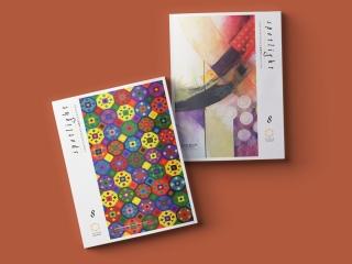 Spotlight Magazine - Issue 8