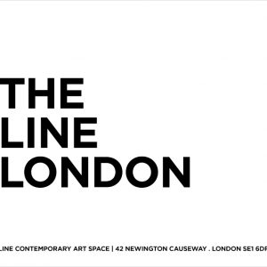 the_line_london_001