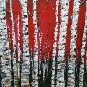 Silver-Birches-Avec-Rouge.jpg