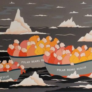 Polar-bears-rescue-1200.jpg