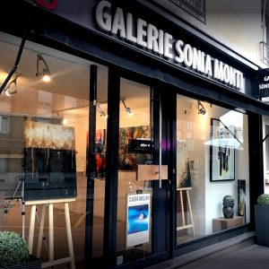 Galerie-Sonia-Monti-1.jpg