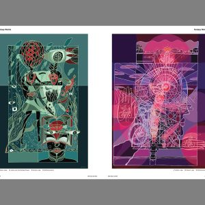 200-Best-Digital-Artsts-images_Anson-Liaw_72-dpi_RGB.jpg