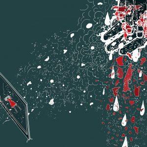 All-Washed-Up-version-7_Quarantine-Zine_2020_Illustration_1500-pixels_72-dpi_Low-resolution_CFA-Featured-Artist-News_Anson-Liaw.jpg