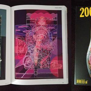 1500-pixels_Anson-Liaw-Luerzers-Archive-200-Best-Illustrators-Worldwide-2021-2022-Special-Edition-in-print_Anson-Liaw.jpg