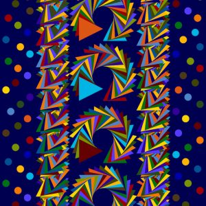 191-Carrousel-2021-86x150-cm-Arte-digitale-su-tela-11.jpg