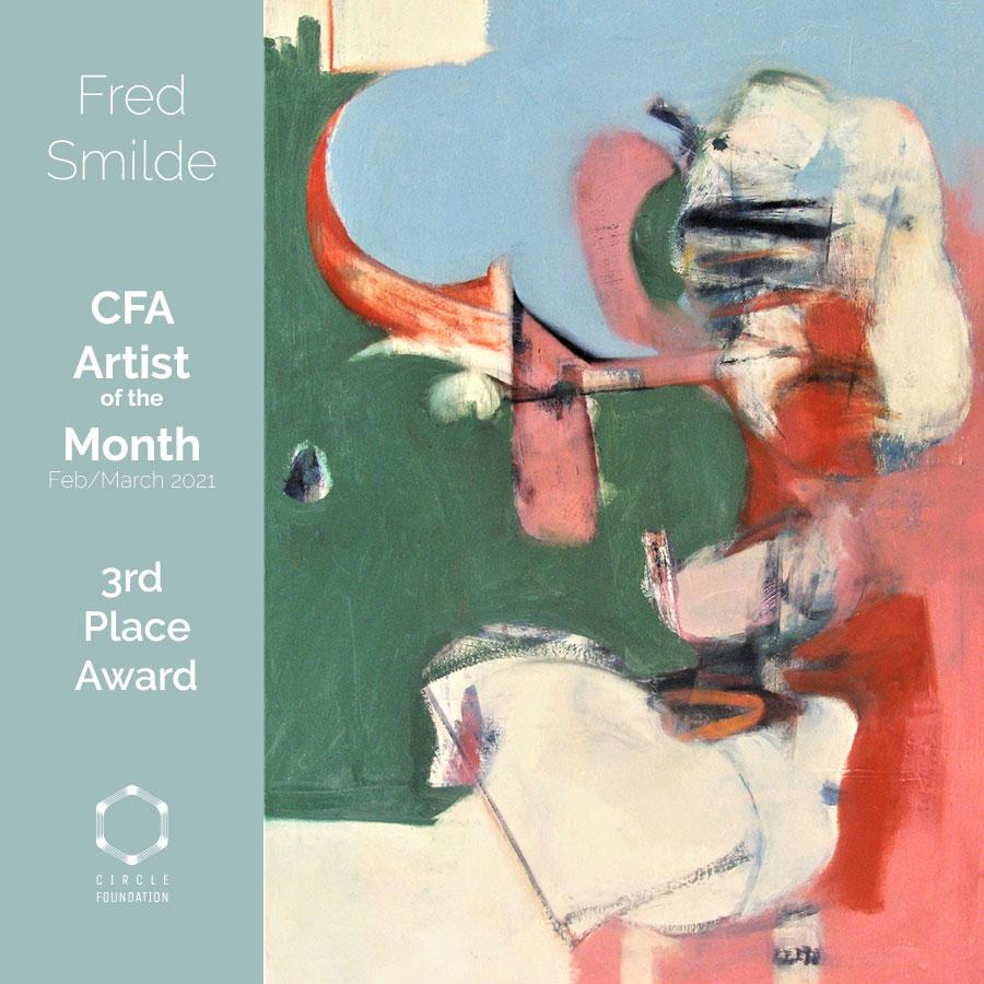 Fred Smilde