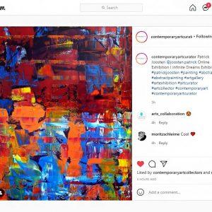 Contemporary-Art-Curator-Joosten-Joy-2021-March-03.jpg