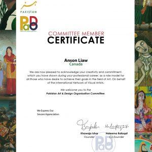 300-dpi_1500-pixels_Anson-Liaw-Canada_PADO_Pado_Pakistan-Art-Design-Organisation-Committee-Member-Certificate_April-15_2021_Flattened-image.jpg