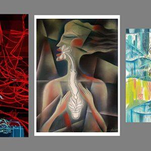 1000-pixels_For-CFA-News_River-of-Dreams-Online-Exhibition_2021.jpg