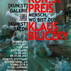 Kunstpreis-2021-KB.jpg