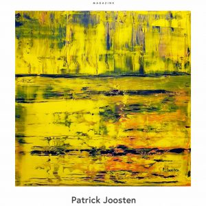 River-of-Dreams-Contemporary-Art-Curator-Patrick-Joosten-2021-JUin-14-Small.jpg