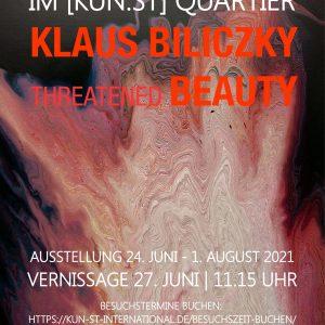 Threatened-Beauty-2021.jpg