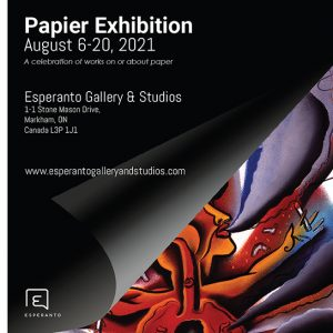 Anson-Liaw_Esperanto-Gallery-Papier_A-Celebration-os-works-about-and-on-paper_August-6-20-2021-art-exhibition-announcement.jpg