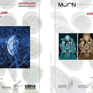 Anson-Liaw_6-selected-illustrations_The-Hidden-Colors-of-the-Moon_2-CERTIFICATES-together_Sept.-12_2021.jpg