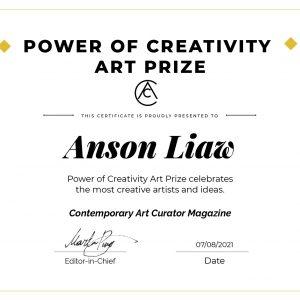Anson-Liaw_POWER-OF-CREATIVITY-ART-PRIZE_Certificate_JPEG-file.jpg